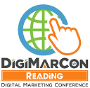 DigiMarCon Reading 2020 – Digital Marketing Conference & Exhibition